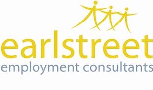 MMF Sponsor Earl Street Employment