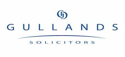 MMF Sponsor Gullands Solicitors