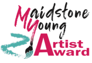 Maidstone Young Artist Award sponsored by MMF